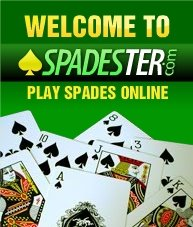 Play Spades Online For Real Money