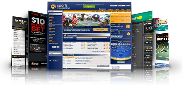 which are the most reputable online bookmakers