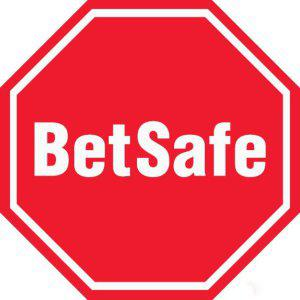 what is the best advice for responsible gambling