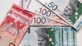 what payments to make with ringgit malaysia generic