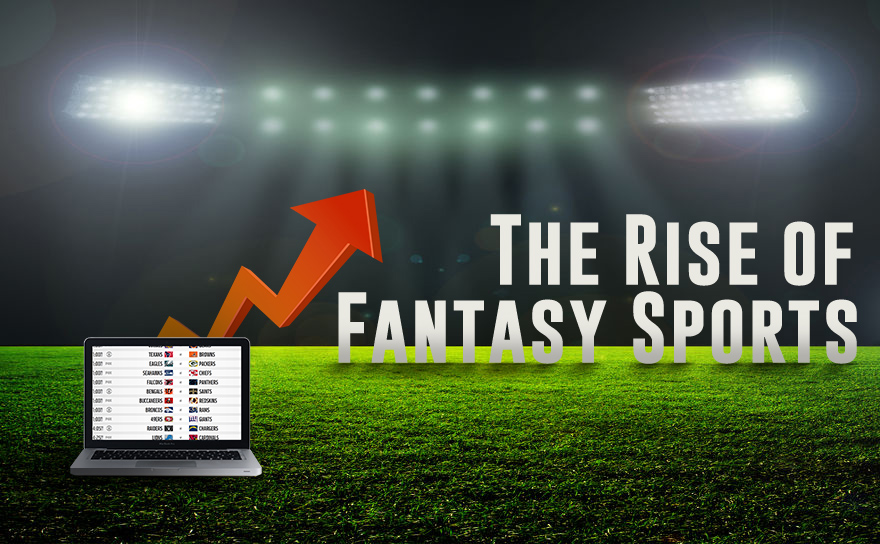 what pros and cons does fantasy betting on sports have