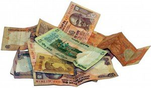 how to exchange indian rupees for internet gambling