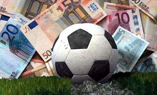 Can you stop football betting operators that are trying to scam you?