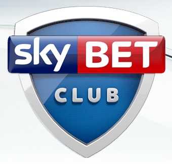 are there contact details at sky bet review