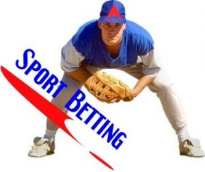why testing sports betting sites is important