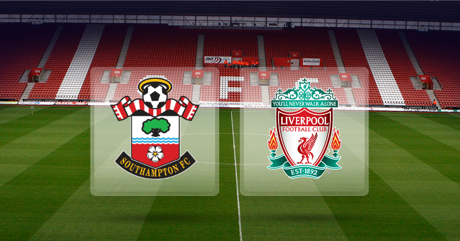 Liverpool vs. Southampton Betting Odds and Where to Watch Live