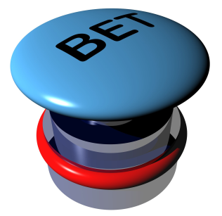 which is the top online sportsbook to bet on