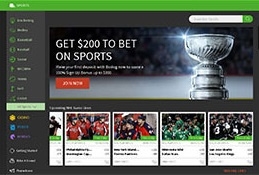 how to pick the right sports betting operator in canada