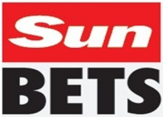 How can you contact the Sunbets online sportsbook?