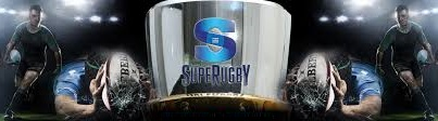 Important details about the super rugby league!