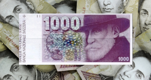 how to use the swiss currency for online betting