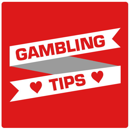 can you offer some tips for gambling beginners