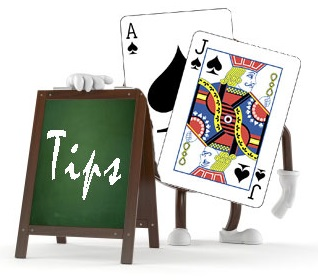 what are the tips for knowing when to stop gambling