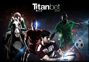 are there many betting markets at titanbet review