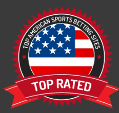 find the top rated legal usa bookmakers online