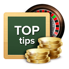 why setting a limit is the top tip for betting online