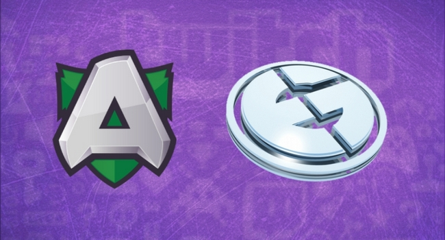 Alliance and Evil Geniuses Became Independent Player-Owned Teams