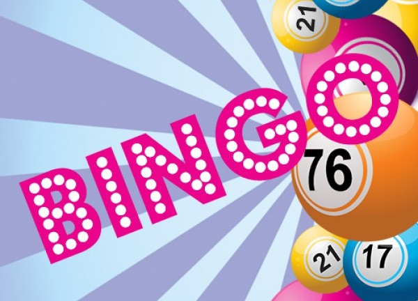 How gamblers rate the best internet bingo operators in Britain?