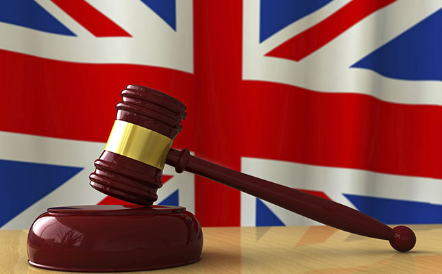 what are the changes has the uk gambling legislation