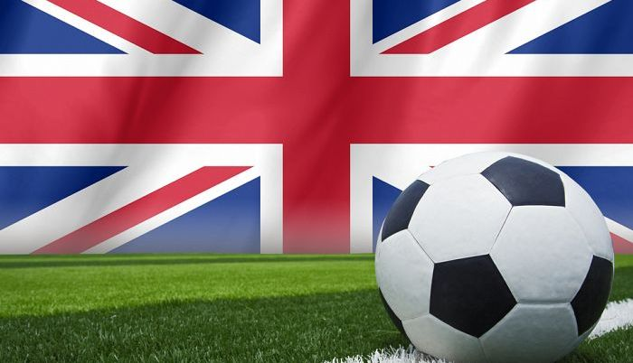 Which are the best sports blogs in the UK?