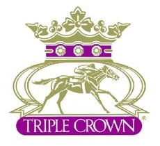 What can you say about the triple crown of the UK?