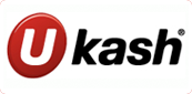are there many ukash friendly betting websites