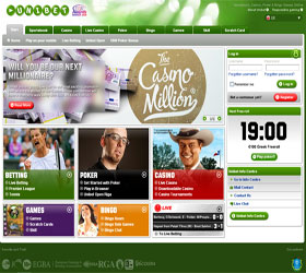 what are the promotionson the unibet review