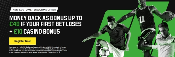 how to get a hold of the unibet risk-free bet