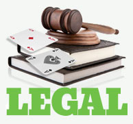 why using a legal betting site is important