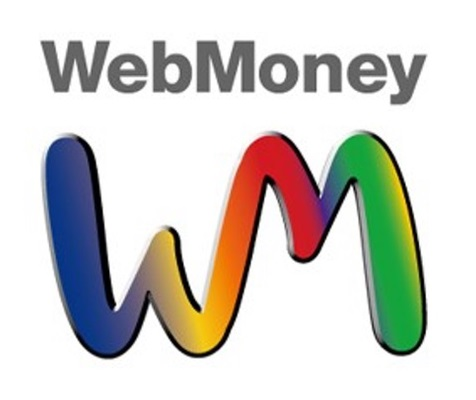 what details does webmoney include about fees