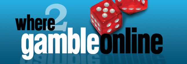 do you know where can you gamble online