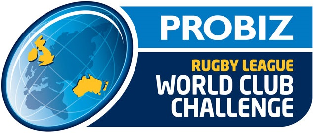 Do you know about the World Club Rugby Challenge?